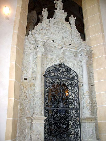 Замок Лауенштайн (нем. Schloss Lauenstein)-Erzgebierge,Sachsen 69248