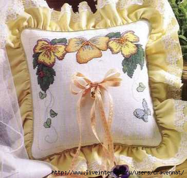 pillow_yellow_viola_s0 (364x346, 18 Kb)