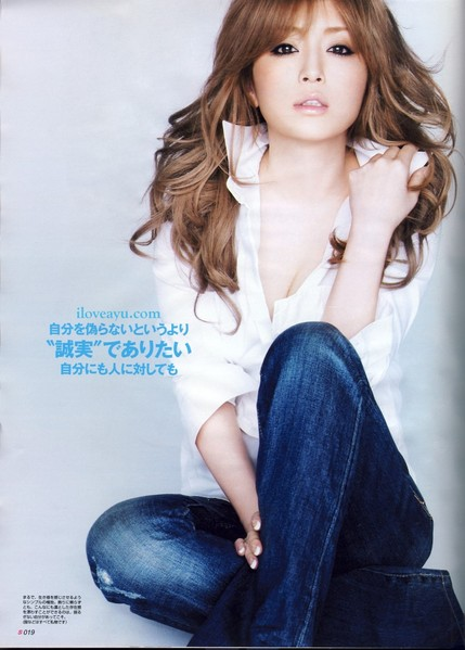 http://img0.liveinternet.ru/images/attach/c/1//55/405/55405489_1266593685_Ayumi_Hamasaki_02.jpg