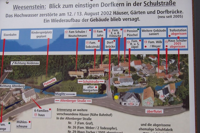 Замок Везенштайн (нем. Schloss Weesenstein) 56765