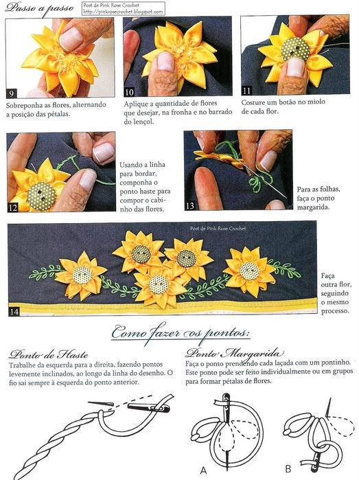 Flor+de+Fita+2+ (523x699, 135 Kb)