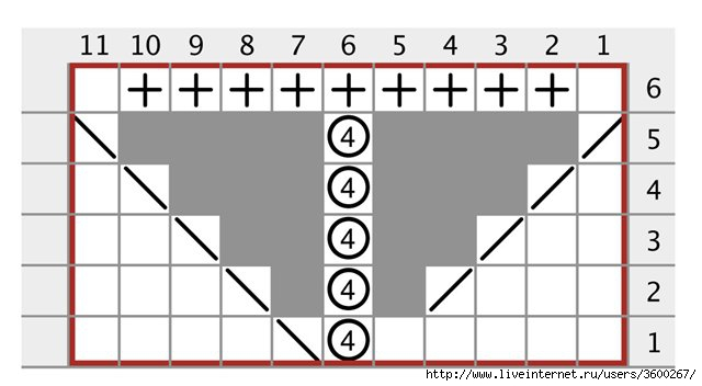 (640x352, 35Kb)