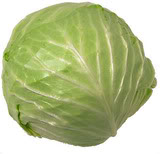 1cabbage5 (160x154, 6 Kb)