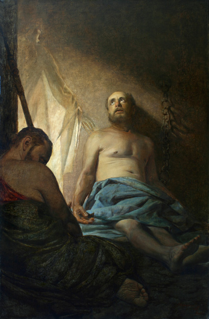 http://img0.liveinternet.ru/images/attach/c/1//55/522/55522248_YAvlenie_angela_apostolu_Petru.jpg