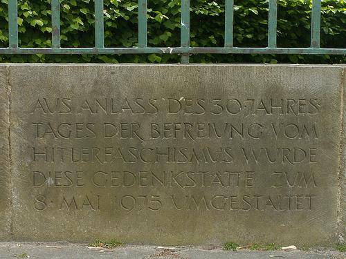 Замок Вакербарт (нем. Schloss Wackerbarth) 48923