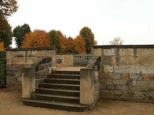 Замок Вакербарт (нем. Schloss Wackerbarth) 56009