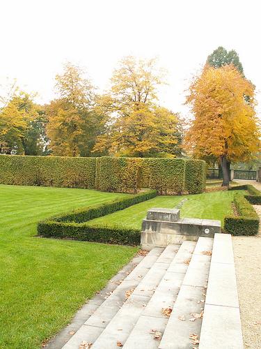 Замок Вакербарт (нем. Schloss Wackerbarth) 30140
