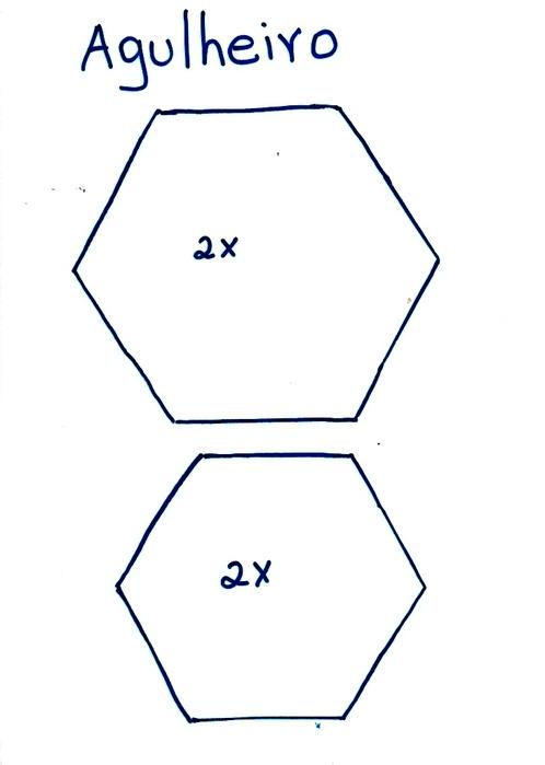 (498x699, 50Kb)