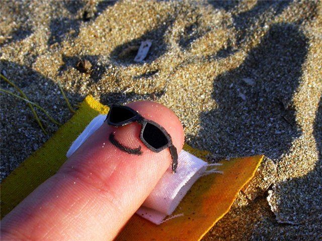 creative-finger-art-11