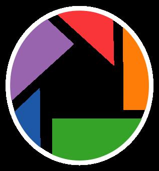 Picasa 3.6.0 Build 105.41