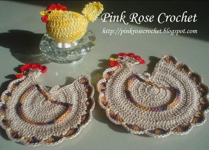 13+pinkrose (700x501, 62 Kb)