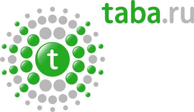 Taba.ru — конструктор социальных сетей. Мы даем возможность каждому создать свою социальную сеть.