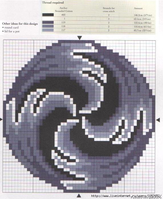 (572x698, 194Kb)