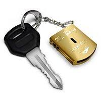 Миниатюрные цифровые диктофоны E-dic Gold