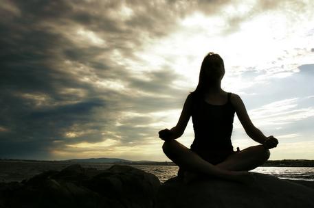Для медитации и релаксации - Музыка для медитации