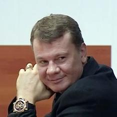 Владислав Галкин (234x234, 64 Kb)
