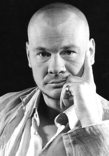 Умер Владислав Галкин.