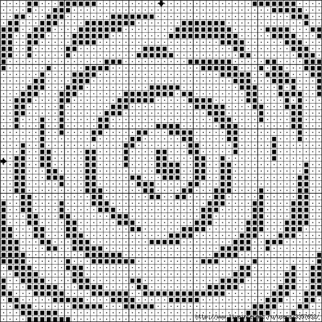 (640x640, 194Kb)