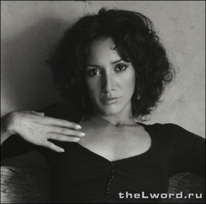 Jennifer Beals Love Scenes