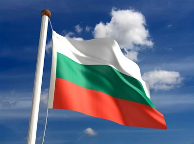 http://img0.liveinternet.ru/images/attach/c/1//55/955/55955085_BulgariaFlag.jpg