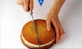 Рецепт торта из мастики божья коровка