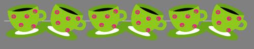 Картинки по запросу разделитель еда