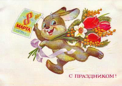 http://img0.liveinternet.ru/images/attach/c/1//56/147/56147912_rm_51_3422s.jpg