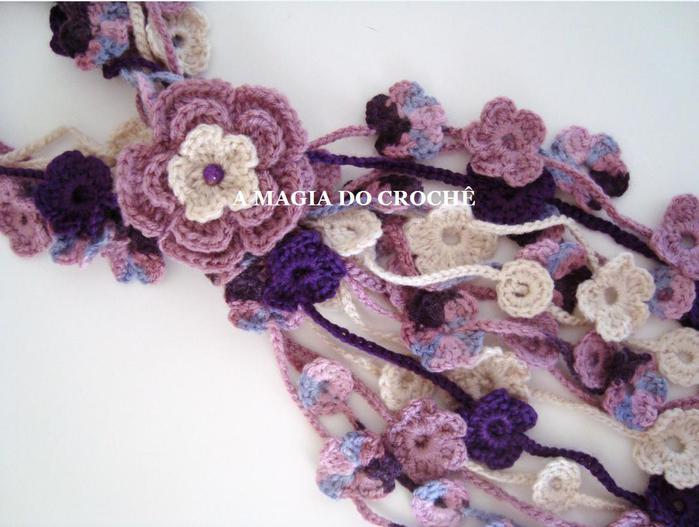 cascata+violet (699x527, 53 Kb)