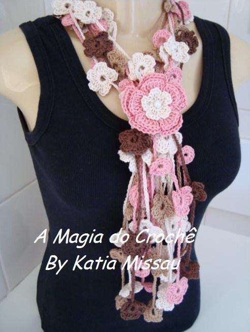 cascata+linha+flor+rosa (492x653, 79 Kb)