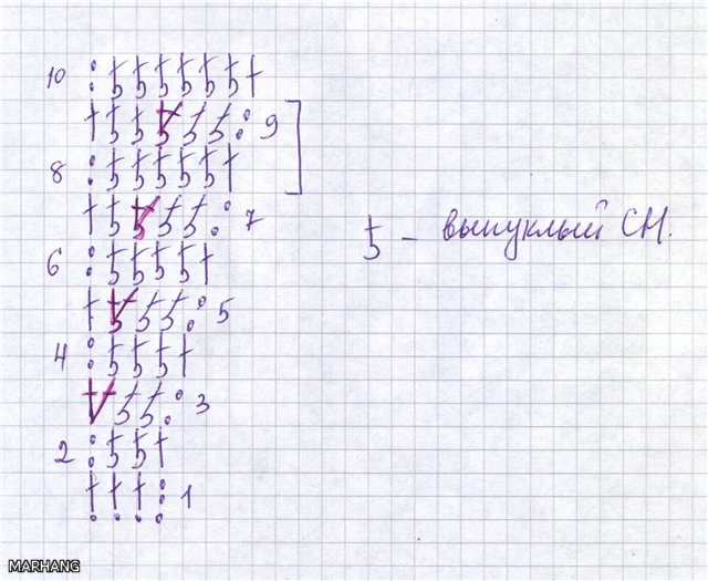 b5d45f2b6c62 (640x525, 71 Kb)