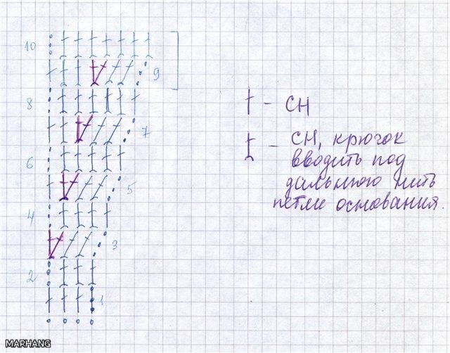 ec4f713c62cd (640x502, 71 Kb)