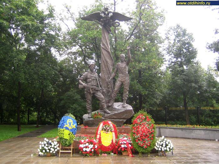 http://img0.liveinternet.ru/images/attach/c/1//56/259/56259829_1268218241_pskov.jpg