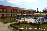��������� ��������� ������ ������� �������� ����� ������� ��������� � ���� 2010 � ������� visit.abkhazia.su