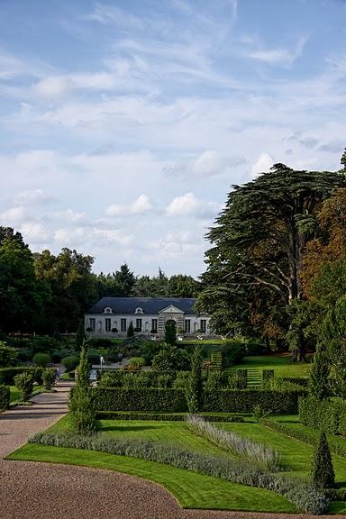 Замок Шеверни -Chateau Cheverny 62178