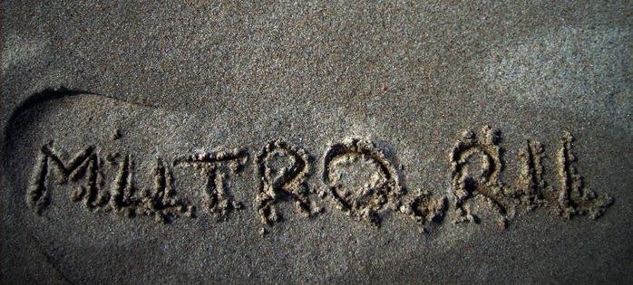 мутро песок (698x315, 151 Kb)