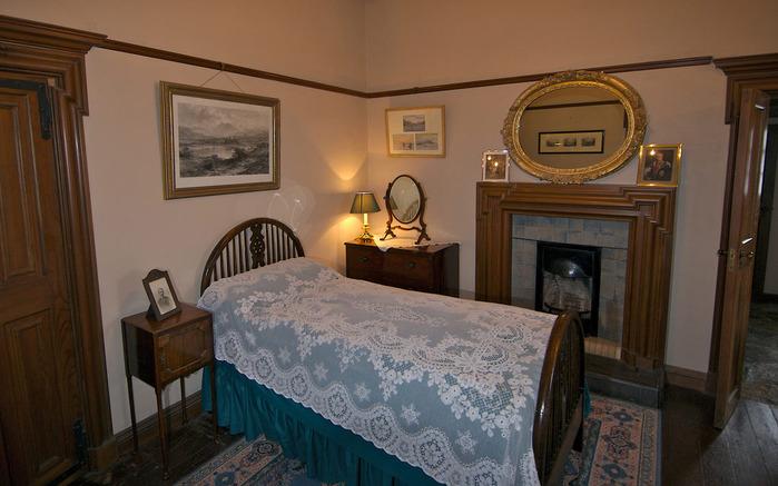 Eilean Donan Castle 97564
