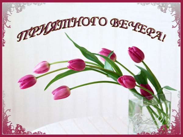 priyatnogo_vechera_01 (600x450, 81 Kb)