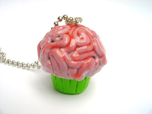 Brain_Cupcake_by_monsterkookies (300x225, 10 Kb)