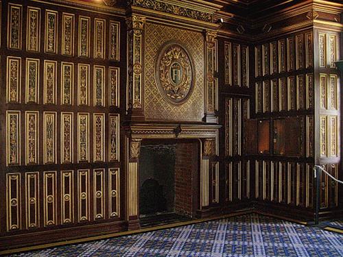 Chateau de Blois -Замок Блуа 45933