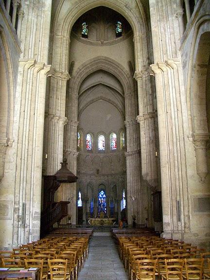 Chateau de Blois -Замок Блуа 98177