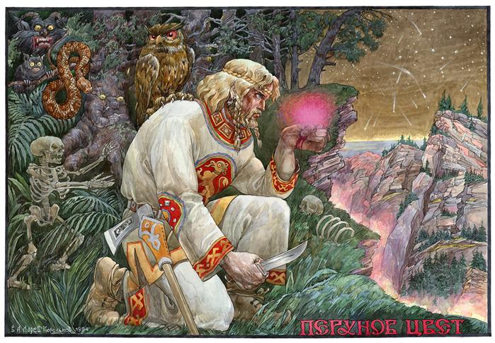 http://img0.liveinternet.ru/images/attach/c/1//56/650/56650121_20081007182852.jpg