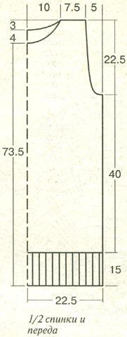 (181x479, 13Kb)
