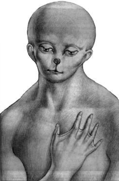 лемуриец (245x371, 22 Kb)