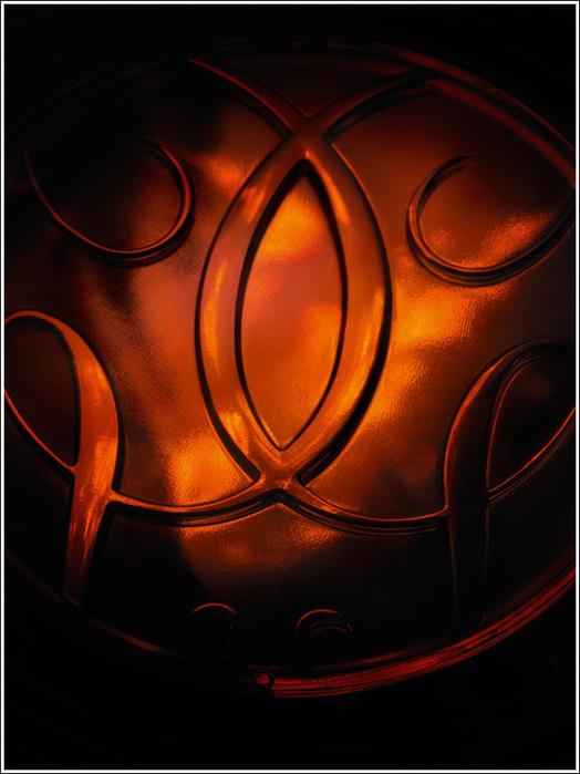 Guerlain terracotta 2010