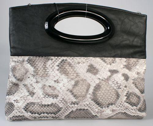 Модели ручного вязания крючком