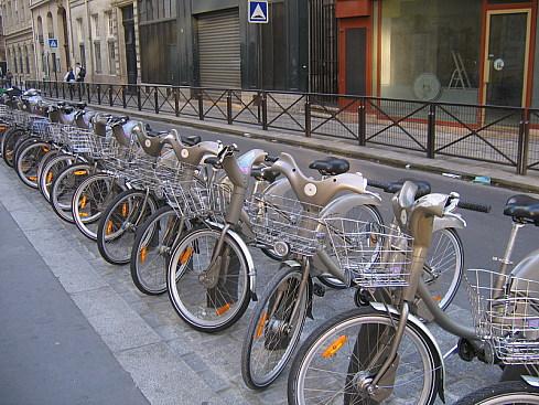 купить детские велосипеды,детские велосипеды оптом