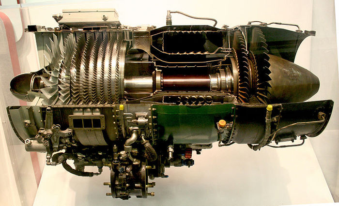 (двигателей внутреннего