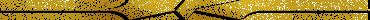 Горизонтальные разделители для текста 56863224_1269378728_4d3f0cbb0167