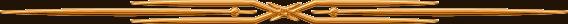 Горизонтальные разделители для текста 56863232_1269378788_10ab661794d5
