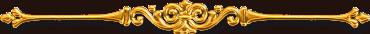 Горизонтальные разделители для текста 56863252_1269378959_9418d07145db